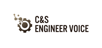 C&S ENGINEER VOICE