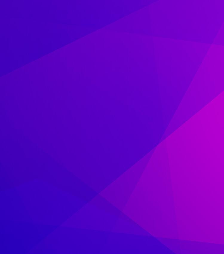 FireEye エンドポイント・セキュリティ』【製品概要・料金価格