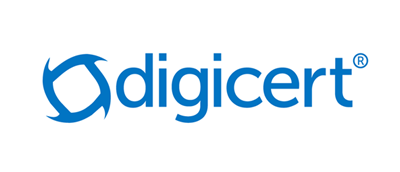 Digicert