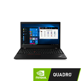 lenovo_workstationdesktop_img08.png